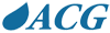 Logo-acg-s-png.png